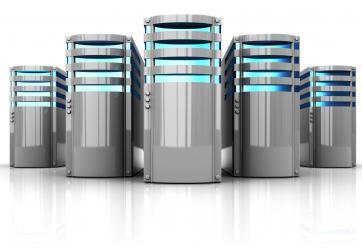 CLOUD Virtual Machine (VM)
